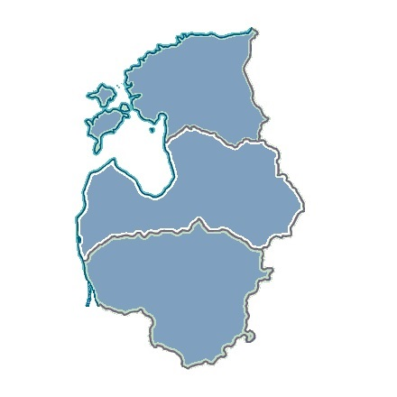 map-of-baltic